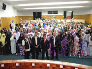 PTRS ~BENGKEL SMART LEARNING 17 APR 2011 FRIM KEPONG