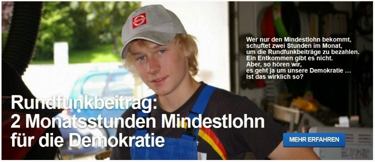 http://prometheusinstitut.de/rundfunkbeitrag-2-monatsstunden-mindestlohn-fuer-die-demokratie/