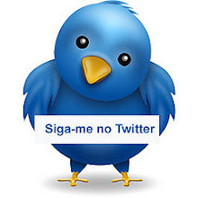 Twitter de Santa Maria-RS-Brasil