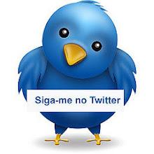Twitter de Santa Maria-RS-Brasil