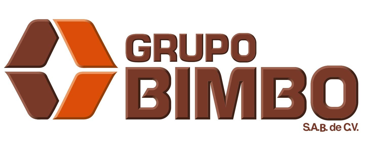 Marinela for Empresa logos