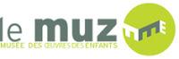 http://lemuz.org/exposition/vente-aux-encheres-du-muz-2015/#_