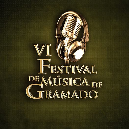 VI Festival de Musica de Gramado