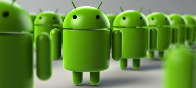 Tu Android podría estar informando de tu ubicación (y cómo evitarlo)