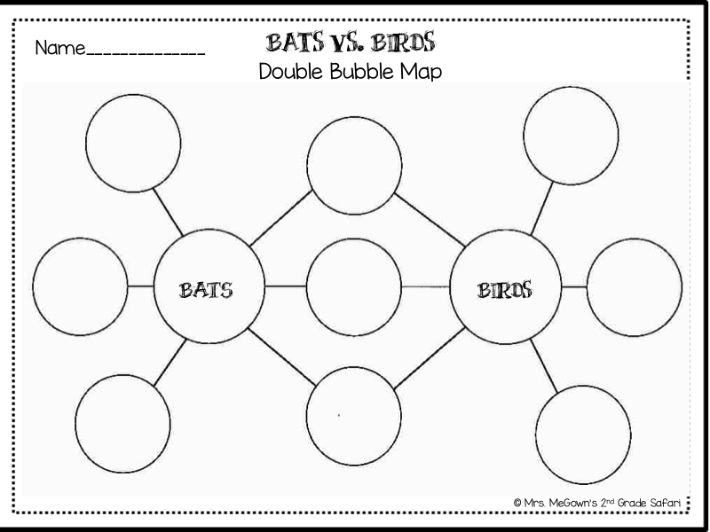 bat diagram for 2nd grade   25 wiring diagram images