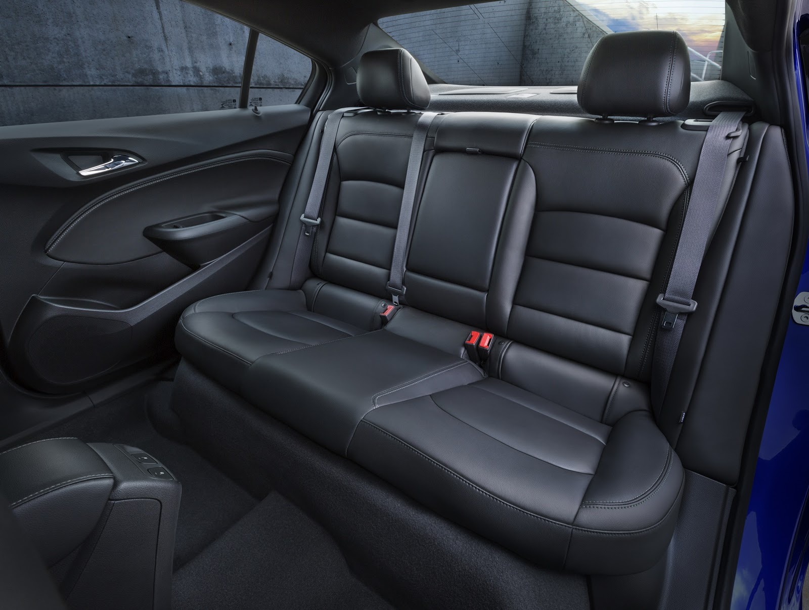 2016-Chevrolet-Cruze-12