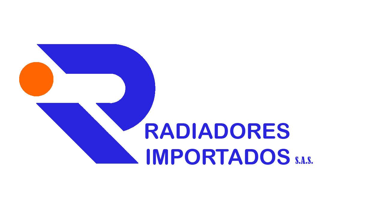 venta de radiadores