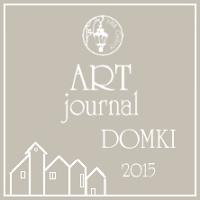 http://uhkgallery-inspiracje.blogspot.com/2015/11/art-journal-domki-w-listopadzie.html
