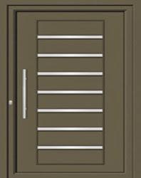 Πόρτες ασφάλειας   490€ με τοποθέτηση