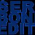 SERGIO BONELLI EDITORE: DA SETTEMBRE UNA LINEA DI VOLUMI MENSILI CONCEPITI PER PRESENTARE IN LIBRERIA IL MEGLIO DEI FUMETTI PRODOTTI DALL'EDITORE