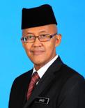 PENGARAH BTP MALAYSIA