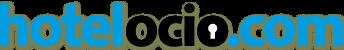 www.hotelocio.com