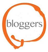 3 معايير لمعرفة هل بإمكانك أن تصبح مدونا