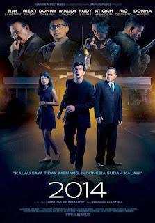 Nonton Film Indonesia Terbaru