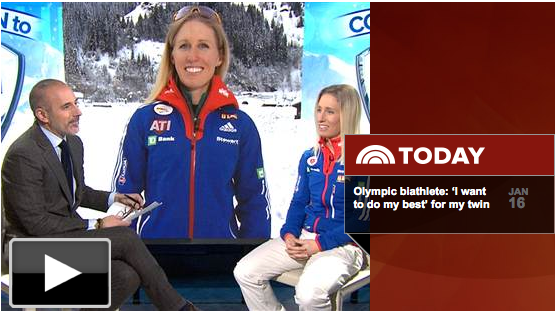 http://www.today.com/sochi/twin-whose-sister-gave-olympic-spot-her-she-shocked-me-2D11939811
