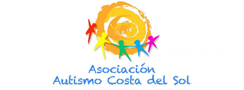 Asociación Autismo Costa del Sol