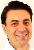 Dan Coruz