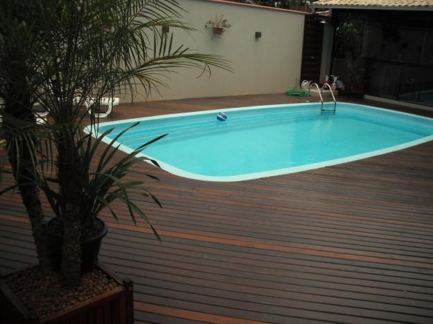 deck jardim telefone:Deck de Madeira – DECK E PERGOLADO 47-91084191