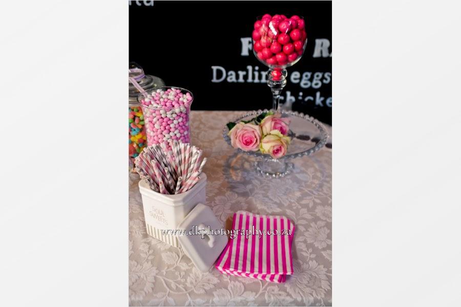 DK Photography Slideshow-1839 Tania & Josh's Wedding in Kirstenbosch Botanical Garden  Cape Town Wedding photographer