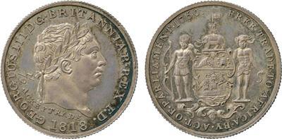 Ackey coin