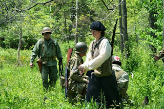 WWII_Revisited_PA_Military_Museum_May_2014