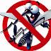 Saúde: combate à dengue