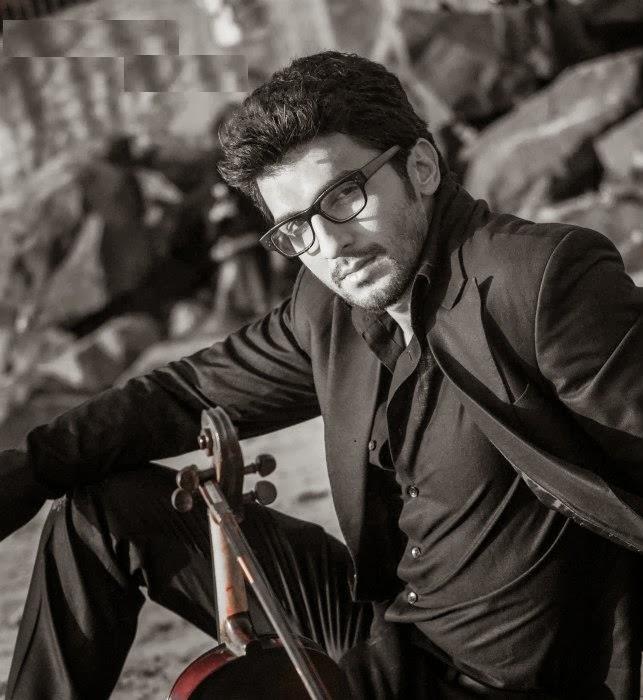 Manish Raisinghani HD Wallpapers Free Download