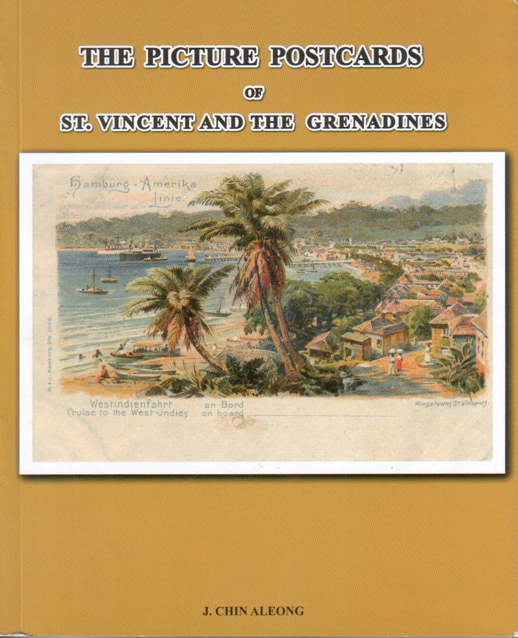 a history of saint vincent and the grenadines Get information, facts, and pictures about saint vincent and the grenadines at encyclopediacom make research projects and school reports about saint vincent and the grenadines easy with credible articles from our free, online encyclopedia and dictionary.