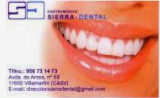 Sierra Dental