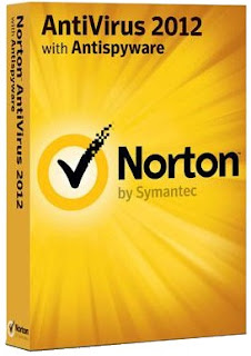 Norton AntiVirus 2012 19.5.0.145 Final