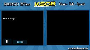 KSCB 1270AM