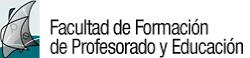 SEDE 2009-11-12-13: UAM; Madrid, España
