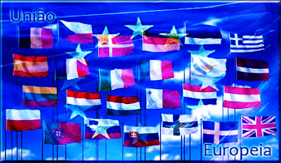 União Européia recua e diz ter boas relações com Israel
