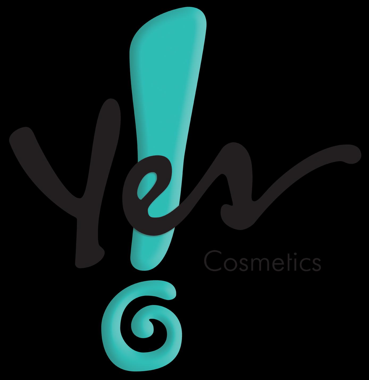 Loja Yes Cosmetics SBS