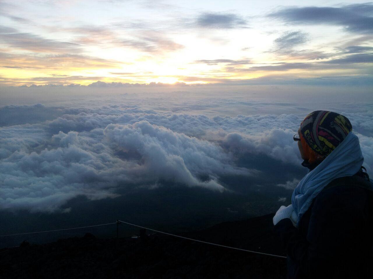 ^Miss u Cloud^