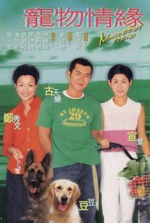 Chú Chó Thông Minh - Man's Best Friend