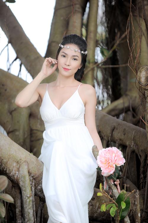 225 m c i nhi u m 224 u s c mang v sang tr ng wedding myideasbedroom