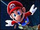 Gratis Permainan Super Mario
