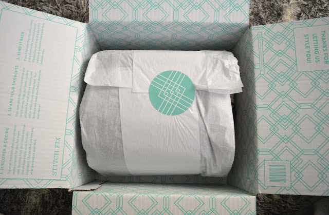 https://www.stitchfix.com/referral/4318020