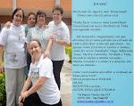 Instituto Nossa Senhora da Anunciação