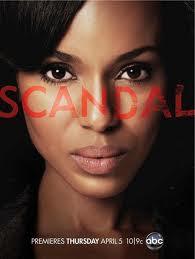 >Scandal 1×02