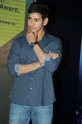 Mahesh Babu At Idea Student Awards-thumbnail-10