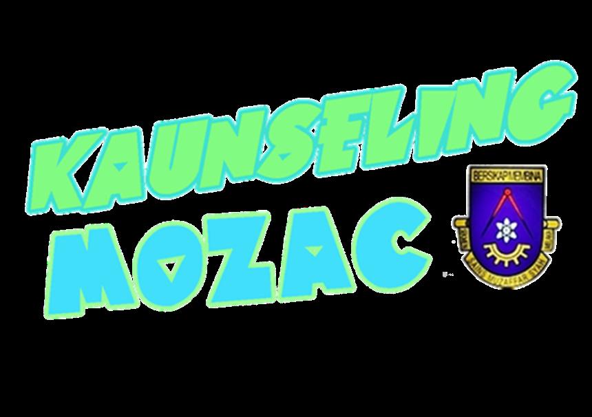 Kaunseling Mozac