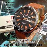 Naviforce 9040 Ori