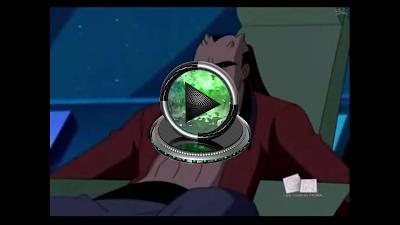 http://theultimatevideos.blogspot.com/2015/06/ben-10-ultimate-alien-luta-contra-o.html