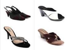 catwalk-womens-footwear-amazon