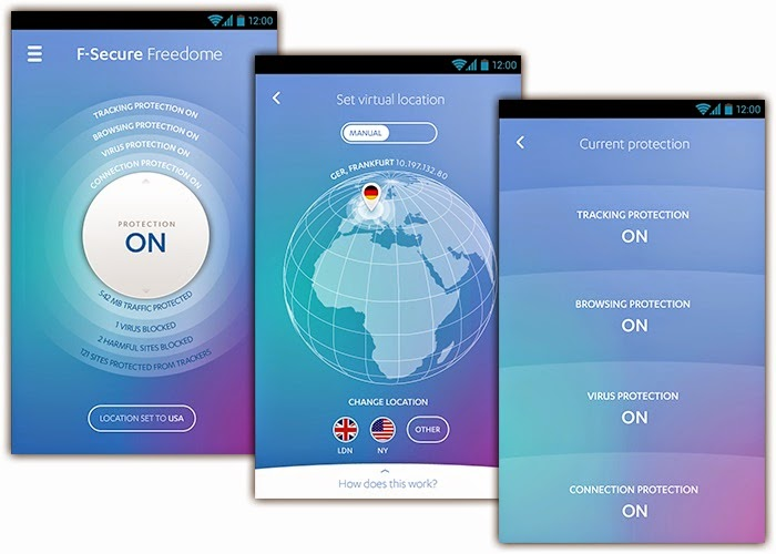 freedome vpn for pc free download