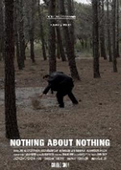 Nothing About Nothing (2012)
