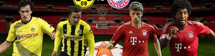 Image Result For Stream Vivo Vs Online En Stream Vivo Directo Final Champions League