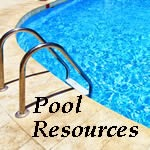 New Mexico's Swimming Pool Resources